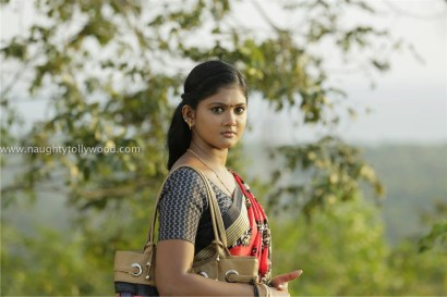 lolly lolly araro hot movie stills_MG_8132