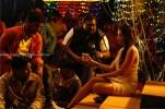 Manasainodu Movie Stills 002_wm