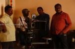 Manasainodu Movie Stills 004_wm