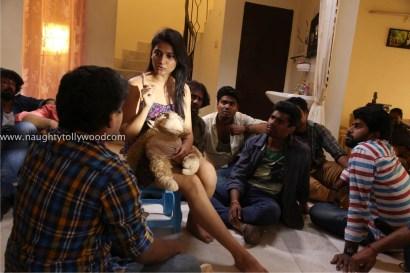 Manasainodu Movie Stills 042_wm