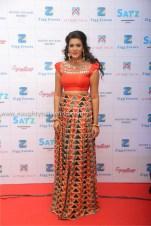 Miss South India Meera Mitun