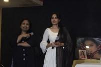 prathyusha banerjee with kamya punjabiIMG_9984