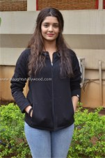 ritika singh hot in guru 2017Rithika Singh (14)ritika singh hot 2017