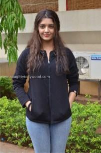 ritika singh hot in guru 2017Rithika Singh (19)ritika singh hot 2017