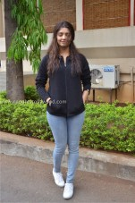 ritika singh hot in guru 2017Rithika Singh (22)ritika singh hot 2017
