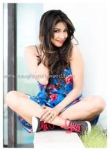 sakshi agarwal hot pics 2017FullSizeRender_wm