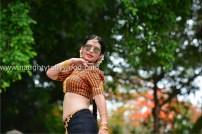 sena saha hot stills 2017 MKS_2886_wm
