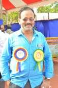 tami film producer council election 2017 DSC_2101
