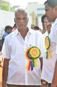 tami film producer council election 2017 DSC_2119