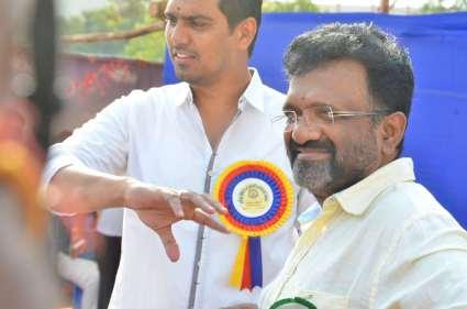 tami film producer council election 2017 DSC_2121