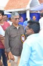 tami film producer council election 2017 DSC_2162