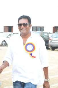 tami film producer council election 2017 DSC_2176