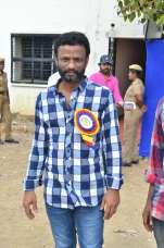 tami film producer council election 2017 DSC_2200