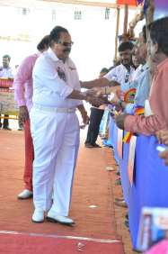 tami film producer council election 2017 DSC_2230