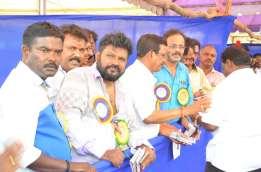 tami film producer council election 2017 DSC_2241