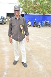 tami film producer council election 2017 DSC_2250