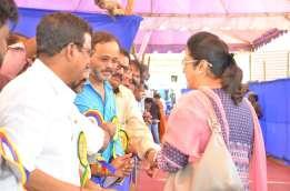 tami film producer council election 2017 DSC_2283