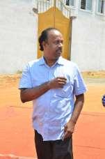 tami film producer council election 2017 DSC_2310