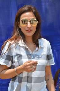 tami film producer council election 2017 DSC_2379