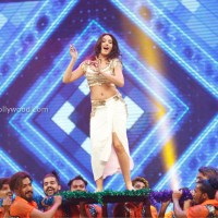 zee tv apsara awards  stills