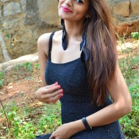 Ashwini telugu actress hot photoshoot