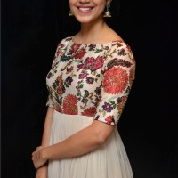 Ritu Varma latest glam pics