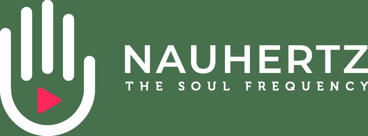 nauhertz_logo4