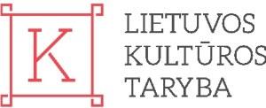 65 Lietuvos kulturos taryba