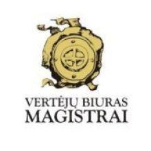 Copy of Verteju biuras MAGISTRAI_1