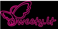 sweetylt-logo-1424863989 (1)