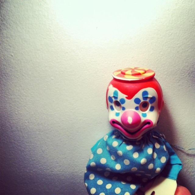clown-fear-horror-large