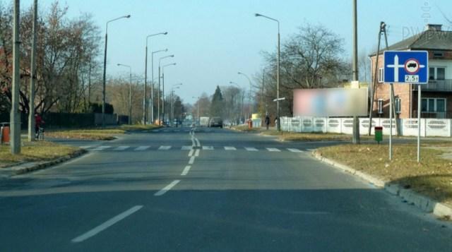 screencapture-zdamyto-test_prawo_jazdy-pytanie-5570-zobacz-1476819233150