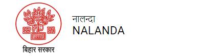 Nalanda District Health Society Vacancy Apply 2021