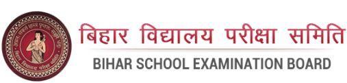 Bihar Board Matric Registration 2021