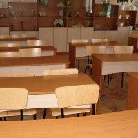 Оглупяване чрез образователната реформа