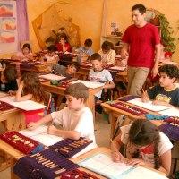 Нищожен процент от завършилите педагогика стават учители