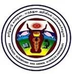 TANUVAS Recruitment 2015