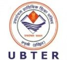 UP LT Teacher Result 2015