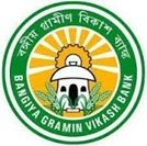 BGVB Recruitment