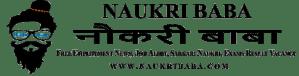 Naukri Baba Logo