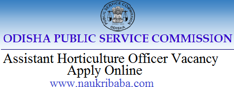 opsc recruitment vacancy 2019 apply online