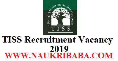 tiss-vacancy-2019