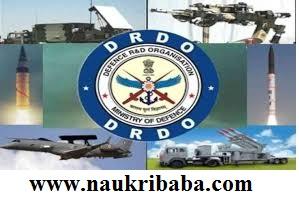 DRDO Organization