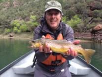 work-websites-nault-people-nault-2015_brown trout