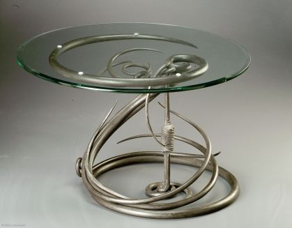 table-2009