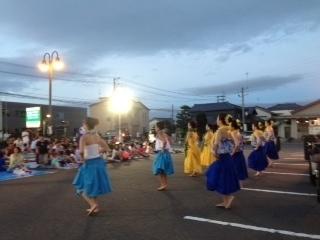 巻祭り2015.JPG