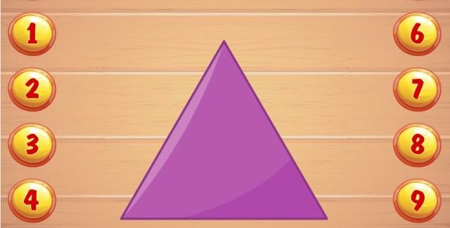 Добірка мультфільмів та ігор, що допоможуть першокласникам розрізняти  геометричні фігури - ugli1