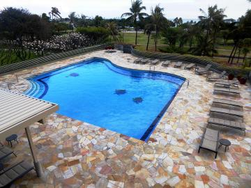 Nauru Tower Swimming Pool