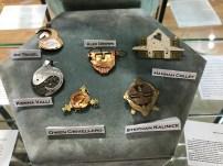 Metals of Honor