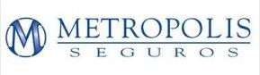 logo_metropolis_yates
